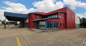 Industrial / Warehouse commercial property for lease at 15 Blunder Road Oxley QLD 4075