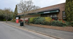 Offices commercial property for lease at Portion of 1-9 Murray Street Angaston SA 5353