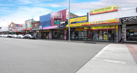 Shop & Retail commercial property for lease at 173 Merrylands Road Merrylands NSW 2160