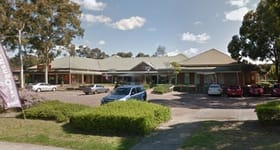 Shop & Retail commercial property for lease at Stockdale Cres Abbotsbury NSW 2176