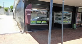 Retail commercial property for lease at 176 Brisbane Street Ipswich QLD 4305