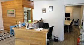 Offices commercial property for lease at 176 Brisbane Street Ipswich QLD 4305