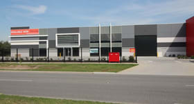 Showrooms / Bulky Goods commercial property for lease at 1 Southeast Boulevard Pakenham VIC 3810