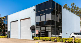 Industrial / Warehouse commercial property for lease at 6/3 Vuko Place Warriewood NSW 2102