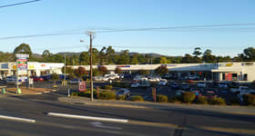 Factory, Warehouse & Industrial commercial property for lease at 1220 - 1222 Grand Junction Road Hope Valley SA 5090