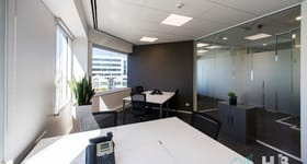 Serviced Offices commercial property for lease at 220/355 Scarborough Beach Osborne Park WA 6017