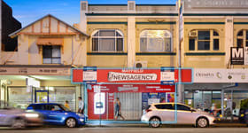 Shop & Retail commercial property for lease at Ground Floor, 171 Maitland Road Mayfield NSW 2304