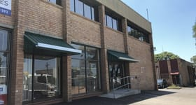 Factory, Warehouse & Industrial commercial property for lease at 27/3-11 Flora Street Kirrawee NSW 2232