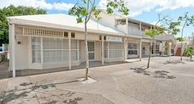 Medical / Consulting commercial property for lease at Suite 3A/20 Main Street Beenleigh QLD 4207