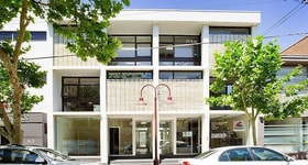 Offices commercial property for lease at 79-81 Alexander Street Crows Nest NSW 2065