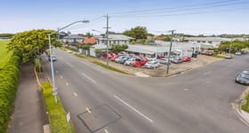 Factory, Warehouse & Industrial commercial property for lease at 238 Nudgee Road Hendra QLD 4011