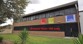 Offices commercial property for lease at Ground Flr,12 Pentland Road Salisbury South SA 5106