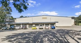 Factory, Warehouse & Industrial commercial property for lease at 236 Macquarie Road Warners Bay NSW 2282