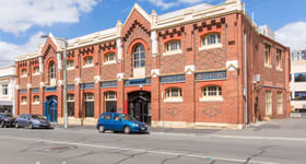Offices commercial property for lease at 212 Liverpool Street Hobart TAS 7000
