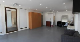 Retail commercial property for lease at Shop 2/32-36 Princes Highway Sylvania NSW 2224