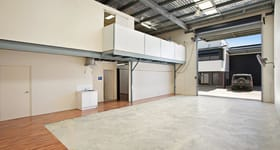Factory, Warehouse & Industrial commercial property for lease at 8/747 Fairfield Road Yeerongpilly QLD 4105
