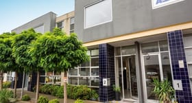 Offices commercial property for sale at Unit 2/6 Bromham Place Richmond VIC 3121