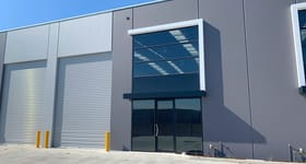 Factory, Warehouse & Industrial commercial property sold at 5/23 - 27 Suffolk Street Capel Sound VIC 3940