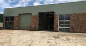 Offices commercial property for lease at 1&2/21 Elliot  Court Hillcrest QLD 4118