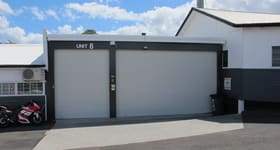 Industrial / Warehouse commercial property for lease at 8/30 Baldock Street Moorooka QLD 4105