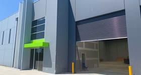 Industrial / Warehouse commercial property sold at 14/77 Edison Road Dandenong VIC 3175