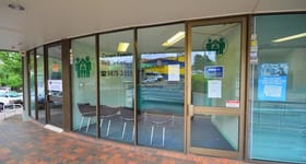 Offices commercial property for lease at 2 Hillcrest Road Pennant Hills NSW 2120