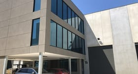 Factory, Warehouse & Industrial commercial property for lease at 16/153-155 Rooks Road Vermont VIC 3133