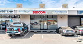 Showrooms / Bulky Goods commercial property for sale at 3/41 Tennant Fyshwick ACT 2609