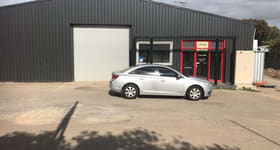 Showrooms / Bulky Goods commercial property for lease at 132 - 134 Tolley Rd St Agnes SA 5097