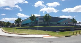 Offices commercial property for lease at 1/4 Brodie Hall Drive Bentley WA 6102