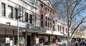 Medical / Consulting commercial property for lease at 131-135 High Street Mall Fremantle WA 6160