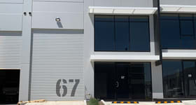 Offices commercial property leased at 67/31-39 Norcal Road Nunawading VIC 3131