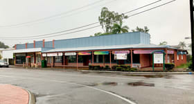 Shop & Retail commercial property for lease at Shop 4/52 French Street Pimlico QLD 4812