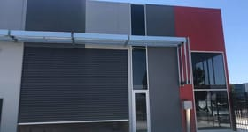 Showrooms / Bulky Goods commercial property leased at 2/2 Freight Road Ravenhall VIC 3023
