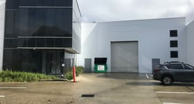 Factory, Warehouse & Industrial commercial property for lease at 26 Kingsley Close Rowville VIC 3178