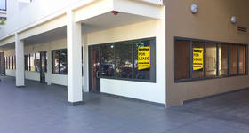 Offices commercial property for lease at 83B/15 Braybrooke Street Bruce ACT 2617