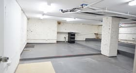 Factory, Warehouse & Industrial commercial property for lease at Level Basement, 16/18 Rowe Street Eastwood NSW 2122