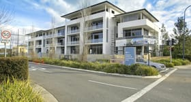 Offices commercial property for lease at G.06/1 Centennial Drive Campbelltown NSW 2560