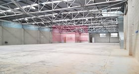Industrial / Warehouse commercial property for lease at Area D/178-180 Hume Highway Lansvale NSW 2166