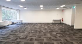 Offices commercial property for lease at 15/1 Chaplin Drive Lane Cove NSW 2066
