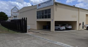 Showrooms / Bulky Goods commercial property for lease at 81 Kelliher Road Richlands QLD 4077