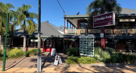 Shop & Retail commercial property for lease at 60 Railway St Mudgeeraba QLD 4213