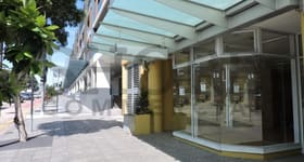 Shop & Retail commercial property for lease at 4/637 Pittwater Road Dee Why NSW 2099