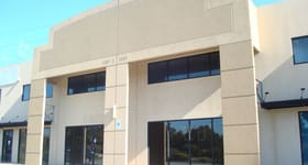 Showrooms / Bulky Goods commercial property for lease at 3/1924 Beach Road Malaga WA 6090