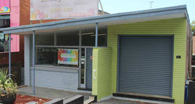 Retail commercial property for lease at 104A George Street Hornsby NSW 2077