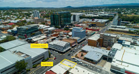 Retail commercial property for lease at Shop 3/54 Limestone Street Ipswich QLD 4305