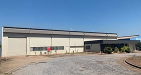 Factory, Warehouse & Industrial commercial property for lease at 5/66 Coonawarra Road Winnellie NT 0820