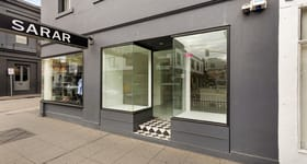 Shop & Retail commercial property sold at Shop 1/457-459 Chapel Street South Yarra VIC 3141