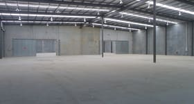 Showrooms / Bulky Goods commercial property for lease at 16 Wharf Street Caboolture QLD 4510