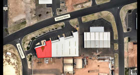 Factory, Warehouse & Industrial commercial property for lease at Unit 1/1 Munro Loop Davenport WA 6230